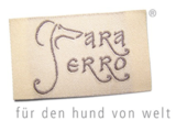 Para-Perro-Logo-ret