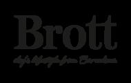 brott-brand-logo-ret
