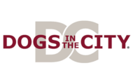 dogs-in-the-city-logo-ret