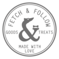 fetch-and-follow-logo-ret