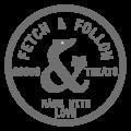 fetch-and-follow-logo-ret