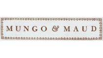mungo-and-maud-logo-ret